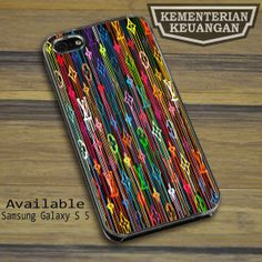 Louis Vuitton Art iPhone 4 4s 5 5s 5c case Samsung Galaxy S2 S3 S4 S5 on Etsy, $15.00