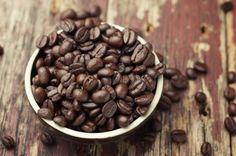 O café está entre as bebidas preferidas dos brasileiros.