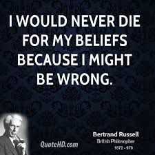 Image result for quotes bertrand russell