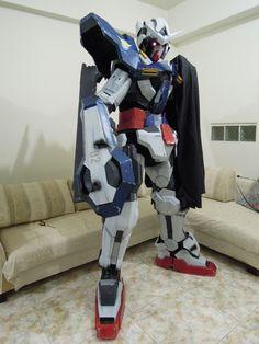 16 Best Gundam Images Gundam Best Cosplay Cosplay