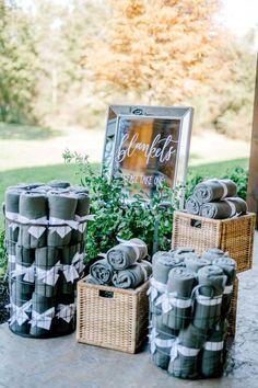 83 Adorable Wedding Signs - Make Happy Memories Outdoor Wedding Foods, Outdoor Winter Wedding, Diy Outdoor Weddings, Winter Wedding Hair, Outdoor Wedding Reception, Outdoor Ceremony, Outdoor Signs, Winter Wedding Ceremonies, Wedding Ceremony Signs