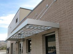 Mapes Industries, Inc | Mapes Canopies | Mapes Panels | Mapes