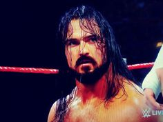 Drew Galloway, Drew Mcintyre, Forever Living Products, Big Daddy, Wwe Superstars, Best Shows Ever, Roman, Legends, Father