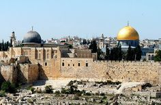 Islamic Images, Islamic Pictures, Very Nice Images, Rare Historical Photos, Dome Of The Rock, Islamic Wall Art, Holy Land, Place Of Worship, Mosque