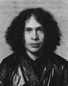 Ray Toro :/ in my oppinion hes not attractive but hes great in the band. -Lizzy