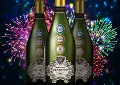 Prosecco Takes UK By Storm