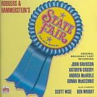 Rodgers & Hammerstein's State fair / Richard Rodgers - CD 3516 (http://kentlink.kent.edu/record=b3130061~S1)