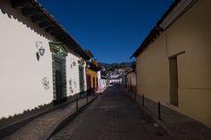 https://flic.kr/p/24kRaaC | San Cristobal de las Casas (Chiapas)_MG_2064 copy 2