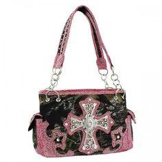 onswole.com mossy oak camo purses (15) #cutepurses
