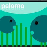 Palomo - Devonian (Original Mix) FREE DOWNLOAD OF THE MONTH by Palomo on SoundCloud