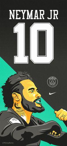 Lionel Messi Wallpapers, Cristiano Ronaldo Wallpapers, Neymar Psg, First Rapper, Neymar Football, Cristano Ronaldo, Beard Art, Leonel Messi, Football Wallpaper