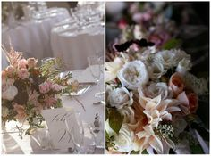 #Flower, #Wedding