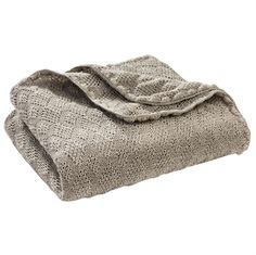 1d1a137f4a1 Disana babytæppe i uld, 80x100cm - Grå. Økologisk babytæppe i uld, køb hos  Naturebaby.dk