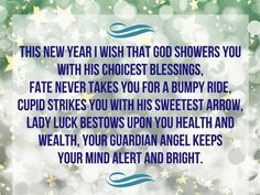 16 Best Happy New Year Quotes Best Friend 2019 Free To Download Images