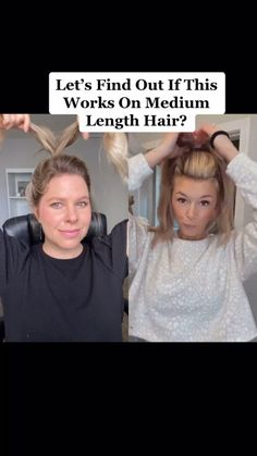 Dance Hairstyles, Teen Hairstyles, Hair Up Styles, Natural Hair Styles, Cute Hairstyles For Teens, Messy Ponytail, Hairbrush, Cool Hair Color, Bad Hair