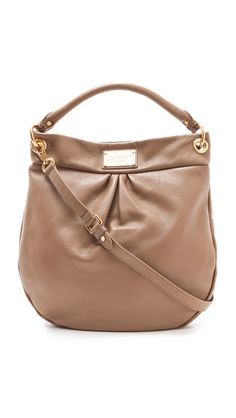 We All Have Baggage on Pinterest | Celine, Clutches and Louis ...