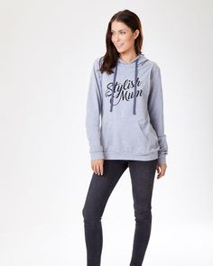 Disappointment, Hoodies, Sweatshirts, Breastfeeding, Graphic Sweatshirt, Colours, Autumn, Popular, Stylish