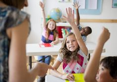 #ingles ya puedes matricularte para el curso 2016/17. Para maximizar tu aprendizaje tenemos plazas limitadas en http://www.chrysalis-centre.com/