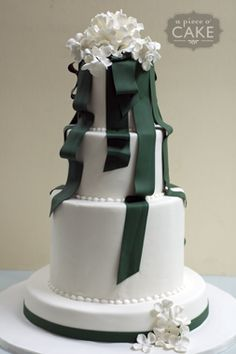 105 Best Dark Green Wedding Images Bush Wedding Forest Wedding