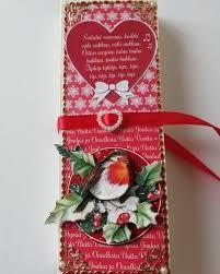 suklaalevykortti - Google-haku Chocolate Card, Advent Calendar, Gift Wrapping, Holiday Decor, Google, Cards, Gifts, Home Decor, Gift Wrapping Paper