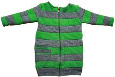 de droomfabriek: Gratis patroon jurkje met lange mouw maat 92