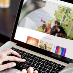 Clever web design, online branding, hosting, social media, and digital marketing solutions Digital Marketing, Web Design, Branding, Social Media, Design Web, Social Networks, Website Designs, Social Media Tips