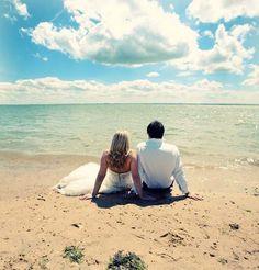 A 'Trash The Dress' Southend Seaside Adventure! Beach Wedding Photos, Beach Wedding Photography, Beach Photos, Beach Weddings, Beach Dresses, Dresses Uk, Wedding Blog, Wedding Ideas, Uk Beaches