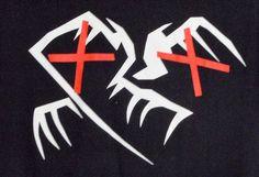 WWE CM Punk WWF T Shirt M Tee Best In The World Straight Edge Society Black Rare #wwe #GraphicTee