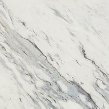 Calcutta Marble TEXTURED GLOSS FINISH WITH AEON™ 4925  Laminate - WilsonArt