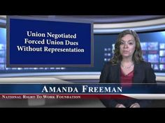 Police Officer Union Retaliates Against Cops - 844-292-1318 Rhode Island legal aid -  Like, favorite, comment on, and share this video. Then subscribe to receive more videos like these. National Right To Work Legal Defense Foundation is a 501C(3) charity funded by people like you, please visit http://righttoworkfoundation.org/fwebdonate.aspx to donate. Need legal assistance? Please visit http://www.nrtw.org/en/legal.htm for more information. Westerly, Rhode Island (July 28, 2