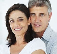 What is the best dating site for 50 year olds