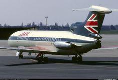 http://www.airliners.net/photo/BEA-British-European-Airways/Hawker-Siddeley-HS-121-Trident-1C/4328217?qsp=eJwtjDsOwkAMRO/imiaKRJEOcgAouIC1HsFKIbuyzWcV5e5YK7o3b0azUSqr4+u3VkETGVjTgw5UWflpNG0k7DilhOqQWAxRWlE/twjvjM9cXqv/5UUFGl5gqZ/c43QIgF4703gML9nqwq0PnfNC+/4DbZ0tGA==