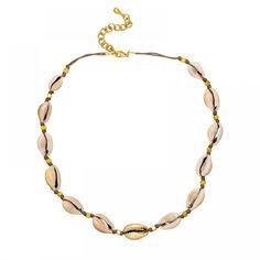 Δωρεάν μεταφορικά άνω των 30€!!  <----------------------------------------->  Κολιέ χειροποίητο με κοχύλια  FREE Shipping!!!!  #BodyJewelry #Jewellery #αξεσουάρ #Βραχιόλι #Βραχιόλια #γυναικειααξεσουαρ #Γυναικείο #καλοκαιρινά #κοχύλι #electra4u #fashion #style #love #instagood #moda #fashionblogger #photogrl #photooftheday #beautiful #fashionista #art #instafashion #summer #lifestyle #girl Gold Necklace, Bracelets, Beautiful, Jewelry, Gold Pendant Necklace, Jewlery, Jewerly, Schmuck, Jewels