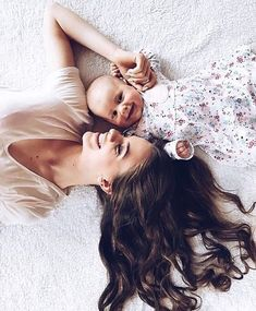 Mom And Baby Photography Discover Mother Baby Photography, Newborn Baby Photography, Newborn Photos, Family Photography, Mother And Baby, Mom And Baby, Mommy And Me, Baby Kids, Mommy And Baby Pictures