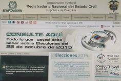 Duplicado de cédula ya se pide y se paga por internet [http://www.proclamadelcauca.com/2015/09/duplicado-de-cedula-ya-se-pide-y-se-paga-por-internet.html]