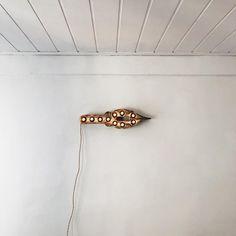 Blue Pumpkin, Door Handles, Decor, Door Knobs, Decoration, Decorating, Deco, Door Knob
