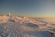 Sunrise views from the summit of Mount Kosciuszko, Kosciuszko National Park 56.jpg