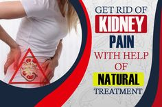 There can be several methods you can apply to get rid of kidney pain. You can have a natural treatment for kidney pain or you can simply take a painkiller! But before you pick any method of treatment; Kidney Infection Treatment, Kidney Biopsy, Kidney Disease, Natural Treatments, Kidney Test, Healthy Kidneys, Cystitis