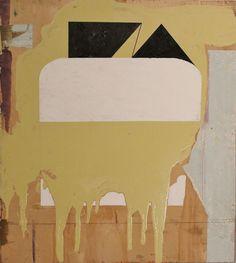 """Landscape Study"" by Darwin Arevalo"