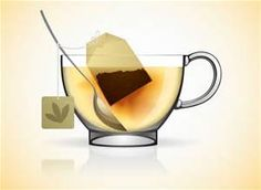 Hot Tea Month Clip Art - Bing images
