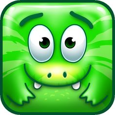 App Price Drop: Expand it! for iPhone has decreased from $0.99 to $0.00 at Apple Sliced.