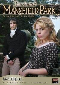 Google Image Result for http://i43.tower.com/images/mm111430813/masterpiece-theatre-mansfield-park-billie-piper-dvd-cover-art.jpg