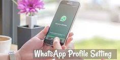 whatsapp dp best images