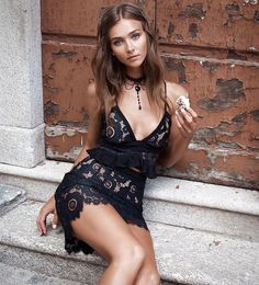 Rachel Cook #lookoftheday #fashion #look #looks #beauty #style #stylish #lady #lips #hairstyle #haircut #outfit #body #hair #makeup #lingerie #bodylanguage #photooftheday #amazing #styles #swag #bodysuit #hot
