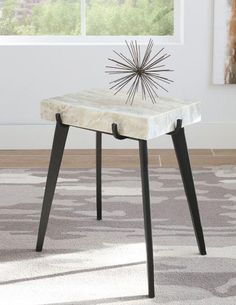 19 best marble top end table images marble top end tables family rh pinterest com