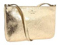 Kate Spade New York Tay Handbags Kate Spade, http://www.amazon.com/dp/B004Z6C4SQ/ref=cm_sw_r_pi_dp_V81vqb1SSH1KE