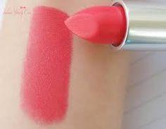 Hasil gambar untuk lipstick mac matte