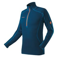 Moench Longsleeve Men Pánské termoprádlo Shops, Athletic, Zip, Long Sleeve, Fashion, Gifts, Jackets, Moda, Tents
