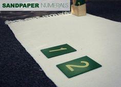 SANDPAPER_NUMERALS