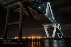 The Great Span #PatrickBorgenMD